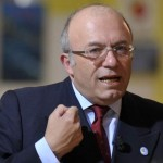 Francesco Storace, coerenza in politica