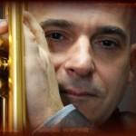 La tromba di  Gastone Bortoloso