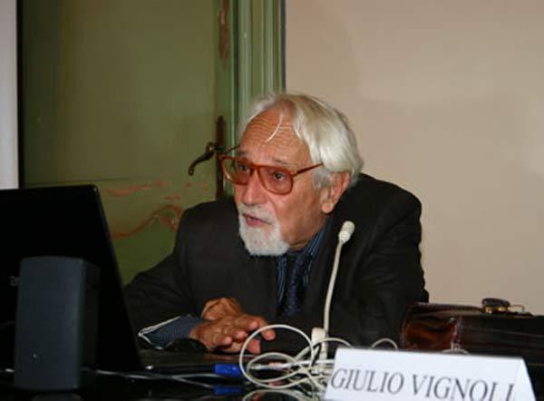 Giulio-vignoli