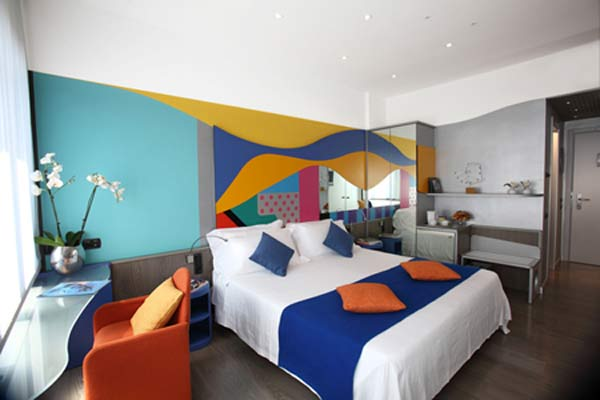 Hotel-Mediolanum-Comfort-Room