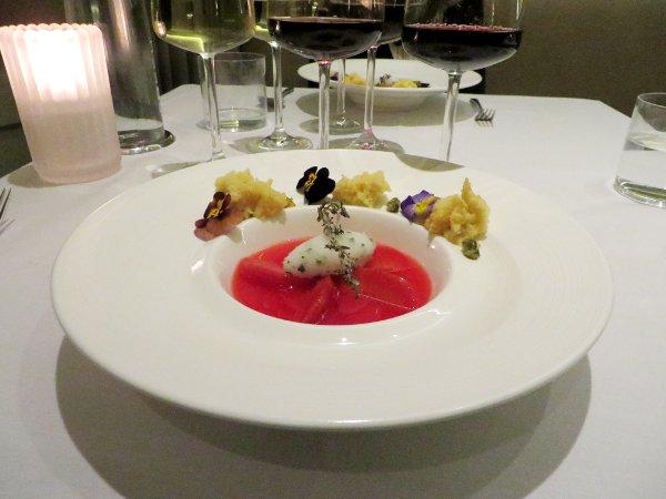 Londra-Taj-Kona-Restaurant-piatto9-by-luongo-16032015