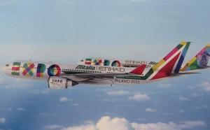 Milano-Expo Alitalia-Etihad-Airways-by-luongo-14052015
