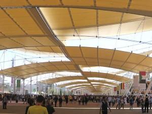 Expo2015 è bene che si dica anche che