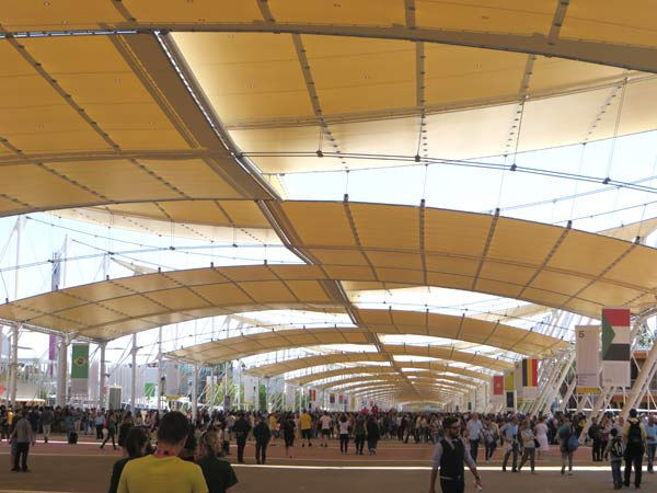Milano-expo-by-luongo-14052015