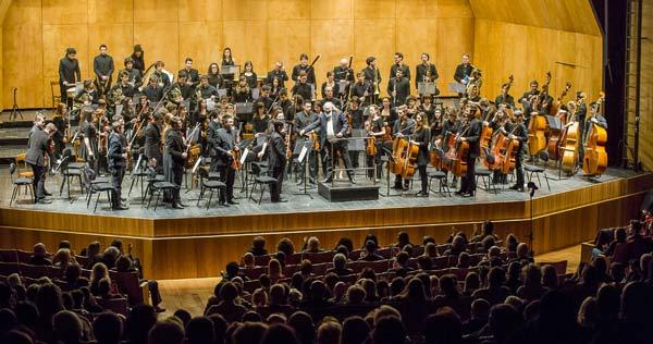 Orchestra-Conservatorio-Bonporti,-direzione-Lombana-by-A-Zanon