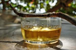 distillato-bicchiere-grappa