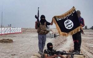 Isis, qualcosa non torna