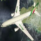 Alitalia-livrea