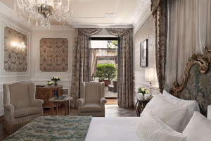 Carlton-Hotel-Baglioni-Montenapoleone-Suite
