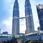 Accordo Etihad Airways e Tourism Malaysia