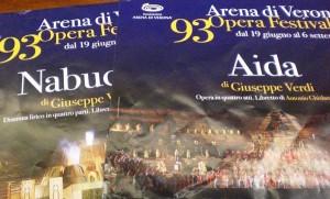 Festival-Arena-Di-Verona