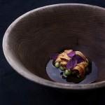 Il Nordic Prize al Koks Restaurant