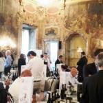 Vini d'Abruzzo a Milano