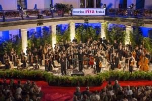 Musicarivafestival