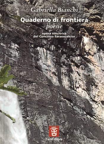 Quaderno-di-frontiera