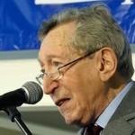 Sergio Romano, la politica, la società