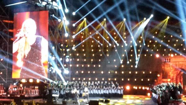 Verona-arena-9-by-luongo-03062015