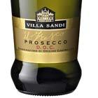 Villa-Sandi-Prosecco-DOC-Il-Fresco