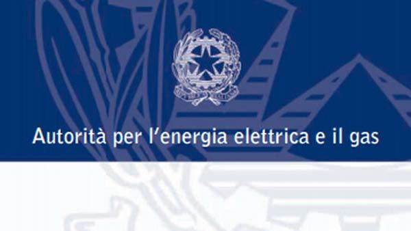 autorita-energia