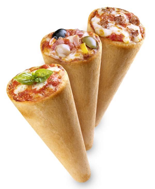 kono-pizza