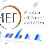 Alitalia, il MEF dovrà rimborsare gli azionisti di minoranza
