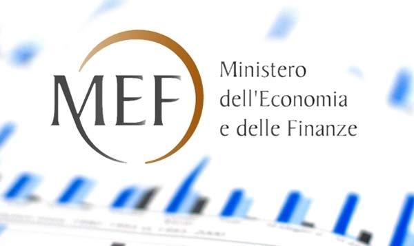 ministero-delleconomia-e-delle-finanze