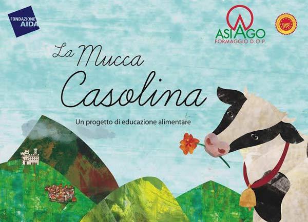 mucca-casolina
