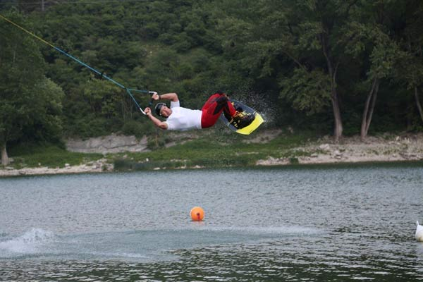 wakeboard-cable-park-lake-line-terlago