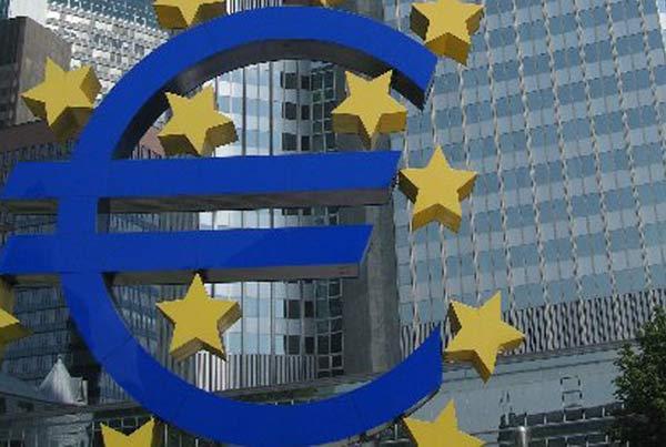 BCE-Finanza-Europa-Economia
