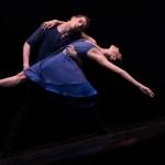 Cavallari, Silk per il Bolzano Danza