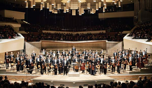 Deutsches-Symphonie-Orchester-Berlin
