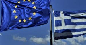 L'Europa e la forza dei Trattati