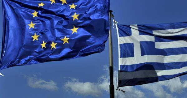 Europa-Grecia