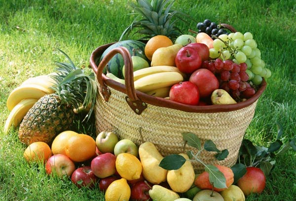 Frutta-troppa