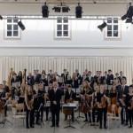 Stagione Musica Riva Festival