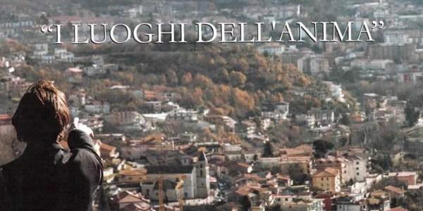 Salvalarte, indirizzo turistico per Solofra