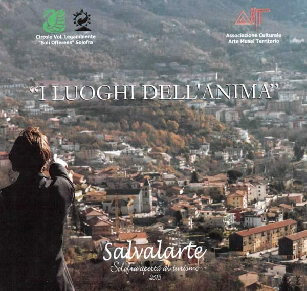 Salvalarte-marangelo-solofra-2015