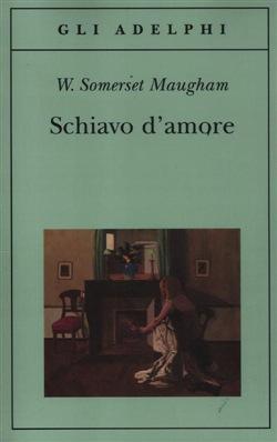 Schiavo-damore