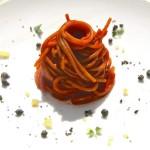 Da Maio Restaurant  il signor spaghetto