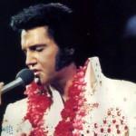 Sogno e  realtà: Elvis Presley