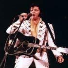 Grande Elvis Live Concert