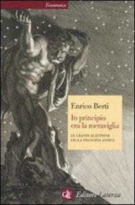 https://www.viacialdini.it/cultura/la-filosofia-greca-come-arte-di-vivere