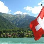 In Svizzera gli stipendi più alti