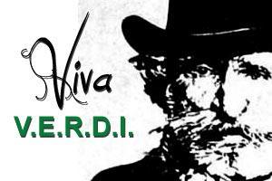viva_v_e_r_d_i