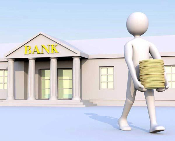Banca-pignoramento-conto-corrente