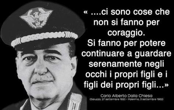Generale-Carlo-Alberto-Dalla-chiesa