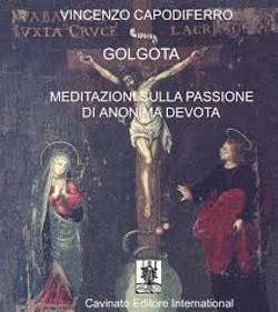 Golgota a Castelsaraceno
