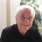 Gualtiero Marchesi, cucina di verità