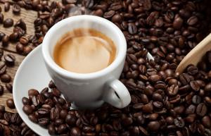 I vantaggi del caffè
