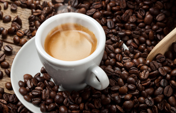 Il-caffe-fa-bene